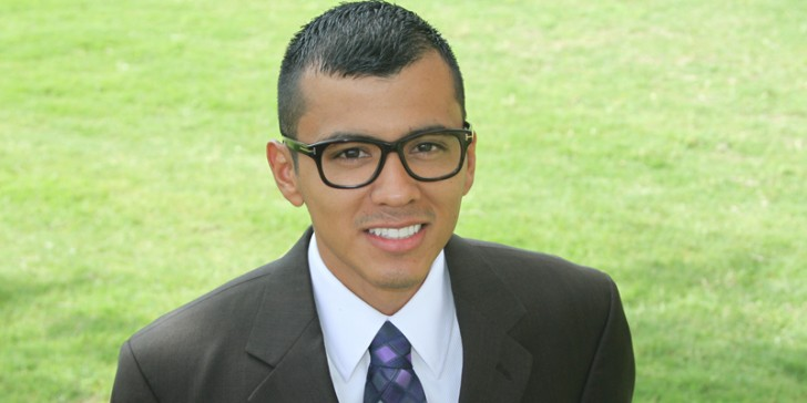 Salvador: Prepared for hard choices