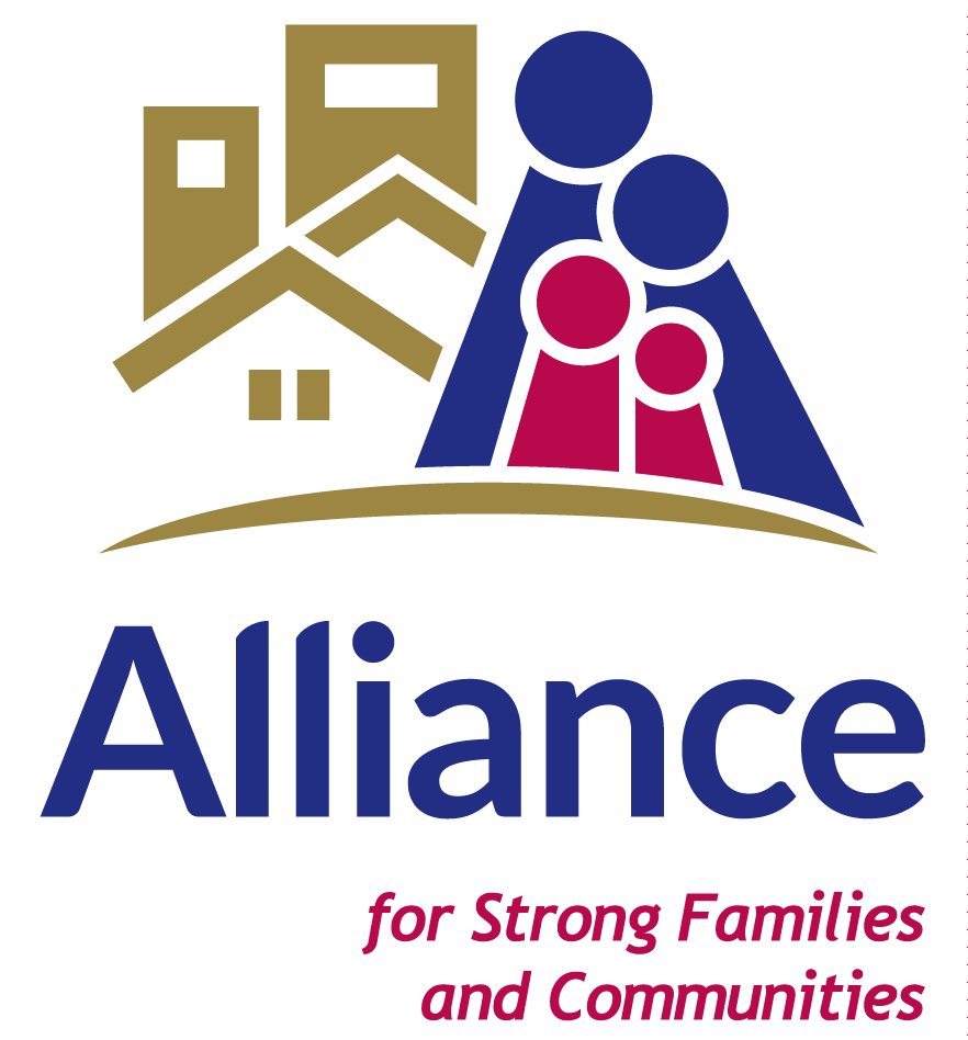 alliance-logo-4c-v