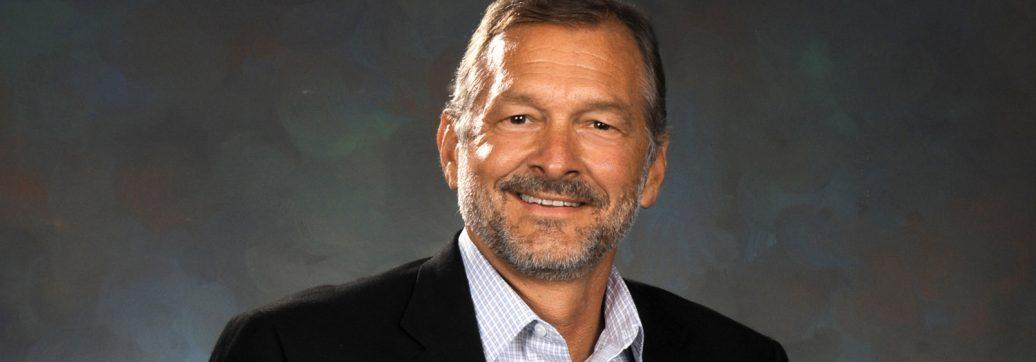 Dan Adams' Biography President and CEO of CalFarley's