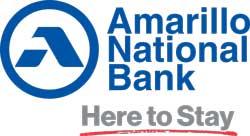 Amarillo Natonal Bank logo