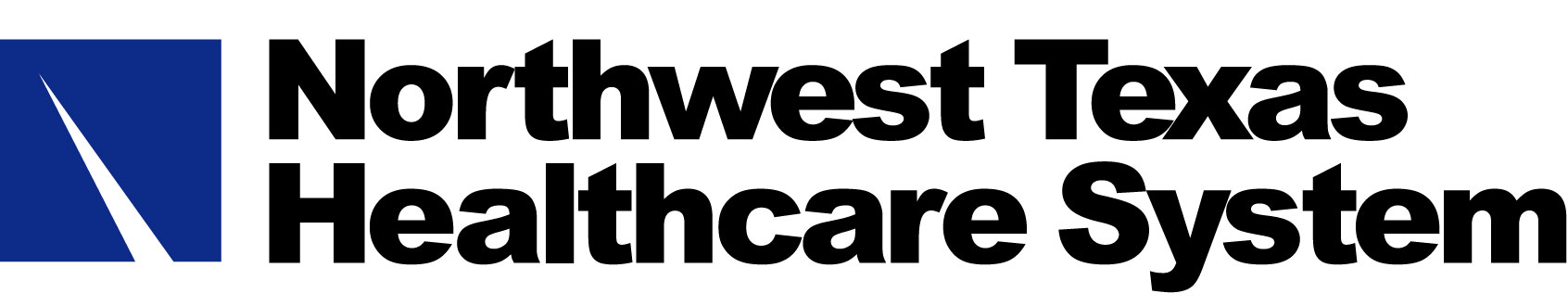Northwest Texas Healthcare System logo