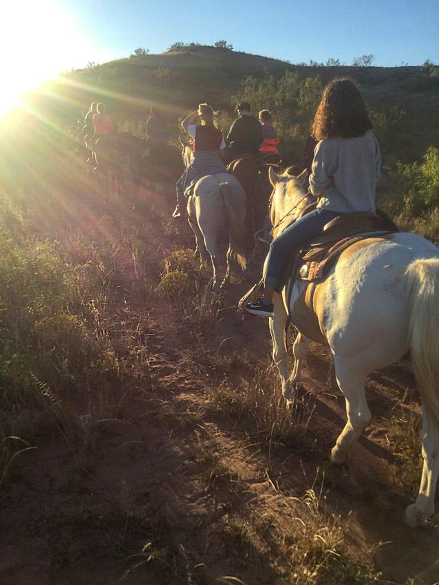 09.27.18-Girls-Prayer-Ride-11