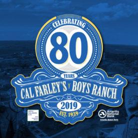 Boys Ranch at 80: A milestone worth celebrating!