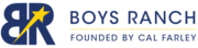 Boys Ranch, Founded By Cal Farley