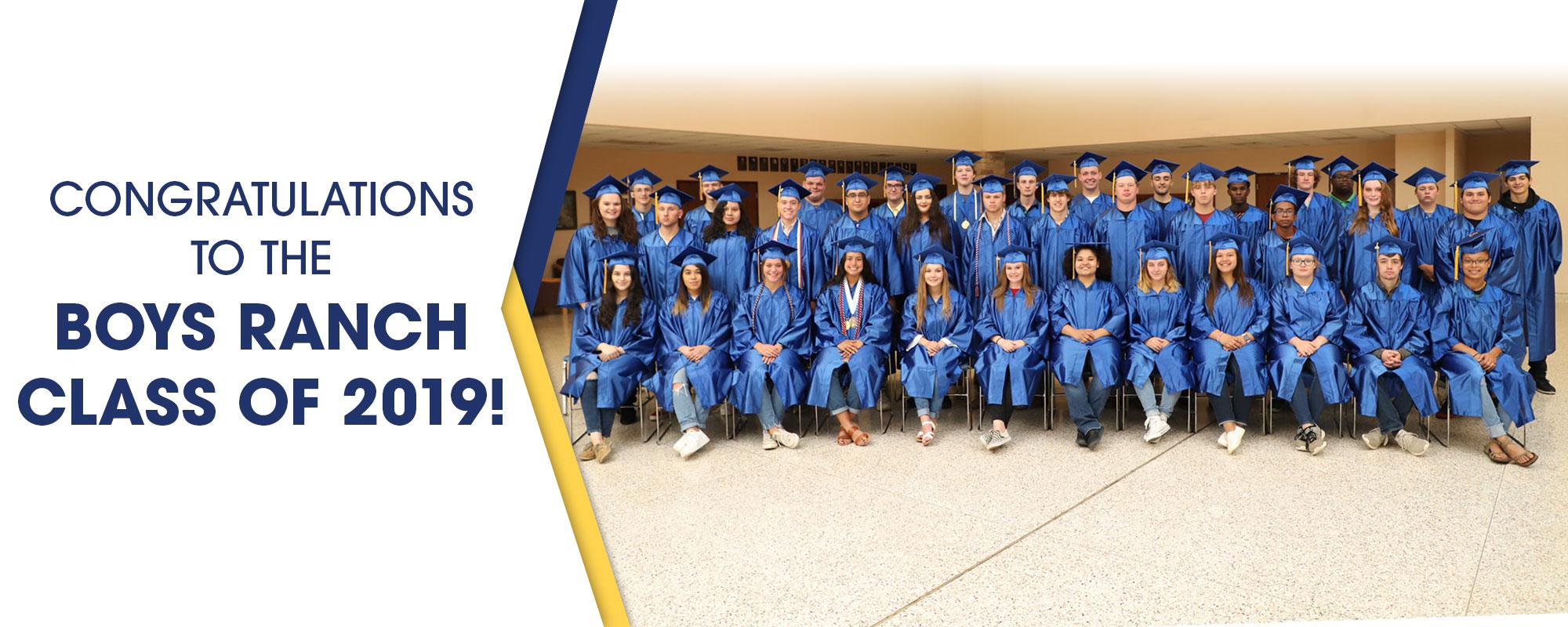 2019-Graduates_Slider
