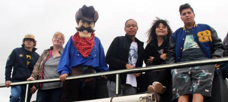 Boys Ranch BBQ teams state-bound