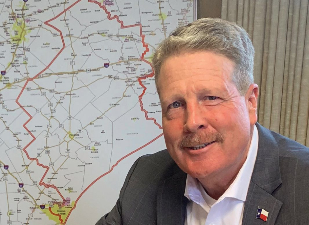 Tom: Boys Ranch continues to pay off