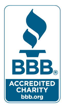 Click to verify BBB accreditation and to see a BBB report for Cal Farley's Boys Ranch