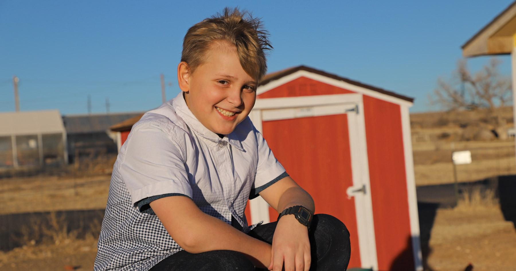 William, 10