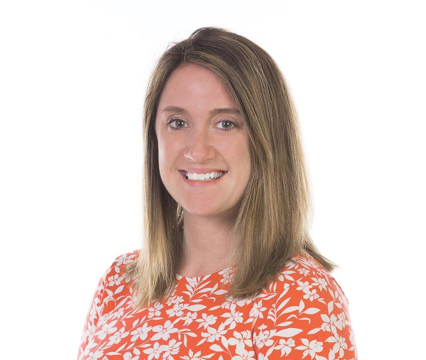 Chloe Hewitt